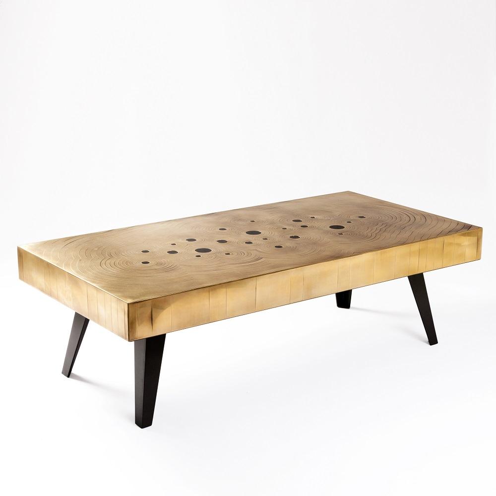 table basse coffre salvador. Black Bedroom Furniture Sets. Home Design Ideas